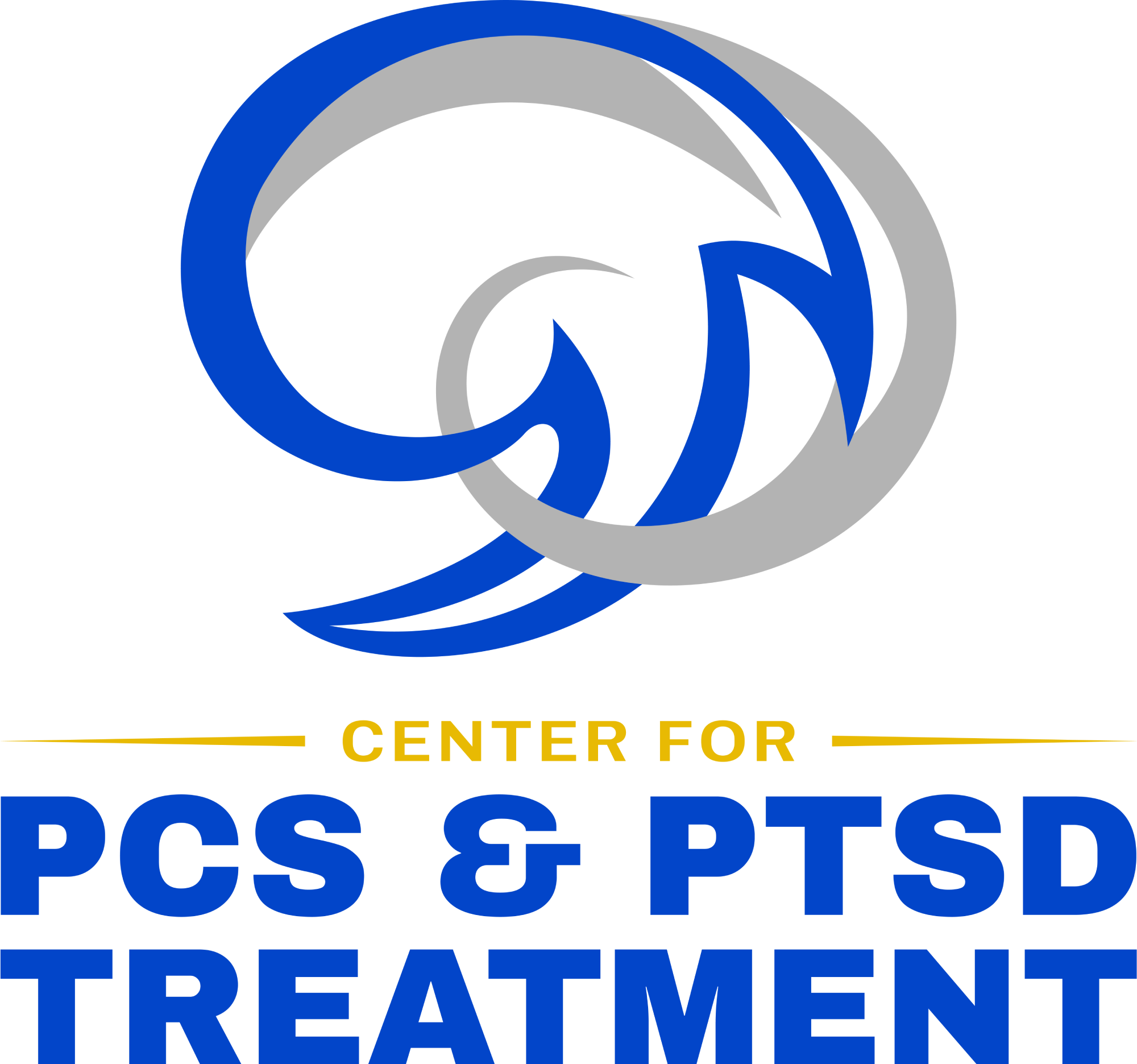PCS and PTSD Treatment